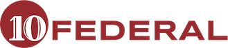 10-federal-logo.png