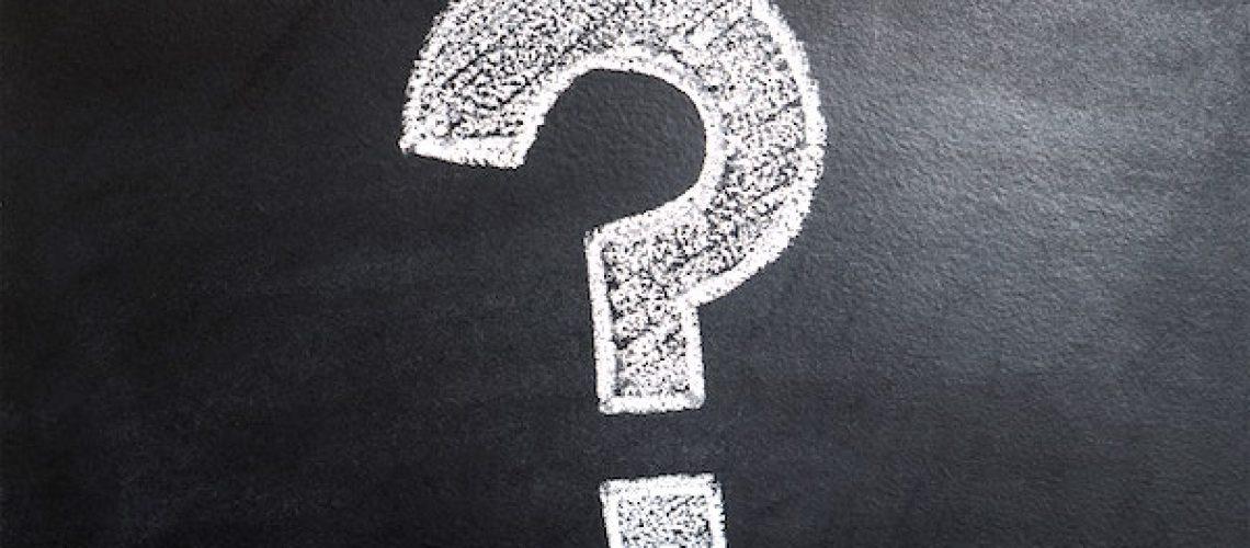 smart-questions-marketing